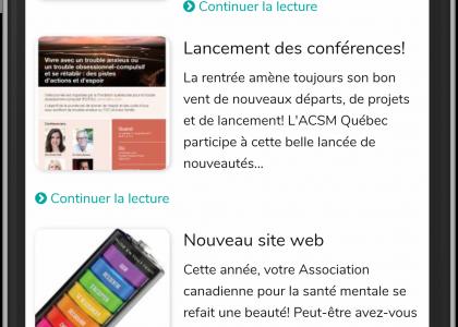 Acsmquebec-accueil-nouvelle-mobile